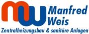 Manfred Weis, Zentralheizungsbau & sanitäre Anlagen