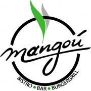 mangou geislingen