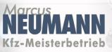 Marcus Neumann Kfz-Meisterbetrieb       Bielefeld