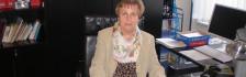 Rechtsanwältin Margitta Ziegler
