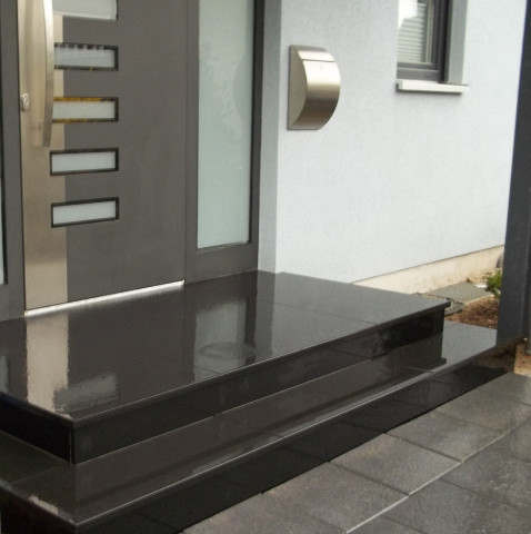 marmor ceravolo tel 02203 360. Black Bedroom Furniture Sets. Home Design Ideas