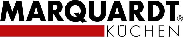 Küchenstudio logo  ▷ Marquardt Küchen ✅ | Tel. (0341) 2120... ☎ - 11880.com