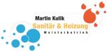 Martin Kulik Sanitär- und Heizung Meisterbetrieb Hagen