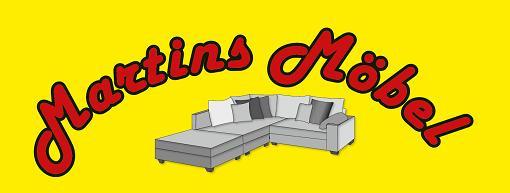 Möbelhäuser Kassel martins möbel tel 0561 820850 öffnungszeiten