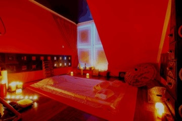 Massage-Lounge aus Düsseldorf im Redlight Guide für Düsseldorf