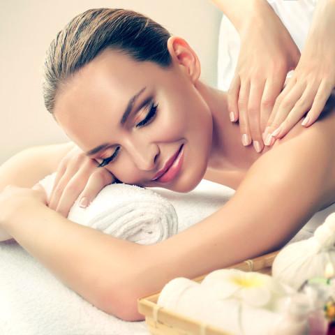 Massage Lounge Köln Weiden | Öffnungszeiten | Telefon