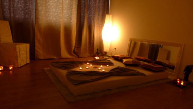massage wellness relax tel 06134 28645. Black Bedroom Furniture Sets. Home Design Ideas