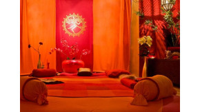 https://www.yelp.com/biz/massagelounge-hamburg