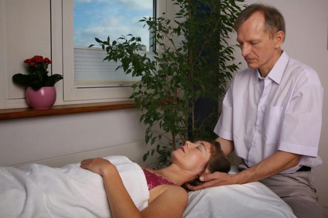 massagepraxis reinhard n lle heilpraktiker berlin charlottenburg 36 bewertungen. Black Bedroom Furniture Sets. Home Design Ideas