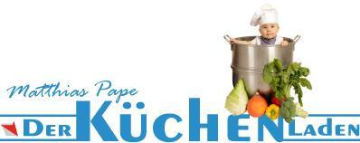 Matthias Pape Der Kuchenladen Tel 0391 598184