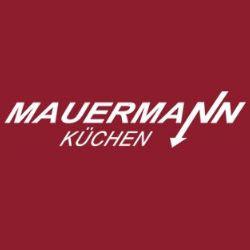 Küchenstudio Löwenberg mauermann küchen tel 033094 7183 bewertung