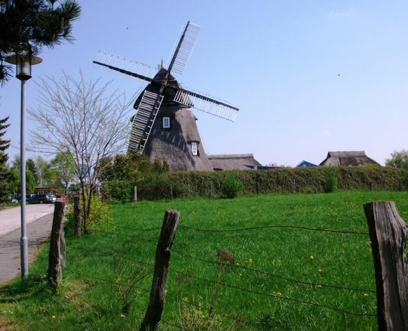 Mecklenburger Muhle Dorf Mecklenburg Offnungszeiten Telefon