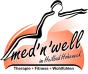 med'n'well Therapie + Sportzentrum im Heilbad Hoheneck       Ludwigsburg