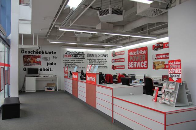 Media Markt Frankfurt öffnungszeiten