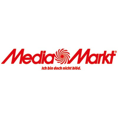 Media Markt Tv Hifi Elektro Gmbh Tel 0201 8378