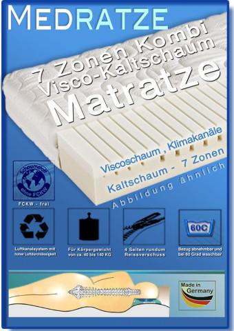 medratze matrazen und matratzenauflagen onlineshop berlin 3 bewertungen. Black Bedroom Furniture Sets. Home Design Ideas