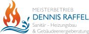 Meisterbetrieb Dennis Raffel Sanitär & Heizungsbau Gelsenkirchen