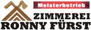 Meisterbetrieb Zimmerei Ronny Fürst Rostock
