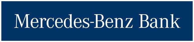 ▷ mercedes-benz bank ag servicetelefon für die mercedescard