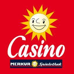 Merkur Spielothek Gmbh & Co Kg