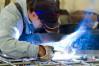 Metab Metall und Blechbearbeitung Wedemark