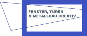 Fenster Griesheim metallbau creativ tel 06155 8297 öffnungszeiten
