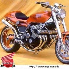 Mgt Motorrad Teile Thomas Munz Motorradwerkstatt Tel 07903