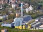 Logo MHKW Müllheizkraftwerk Frankfurt am Main GmbH