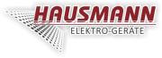 Logo Michael Haußmann Elektro