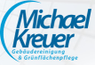 Michael Kreuer Gebäudereinigung Düsseldorf