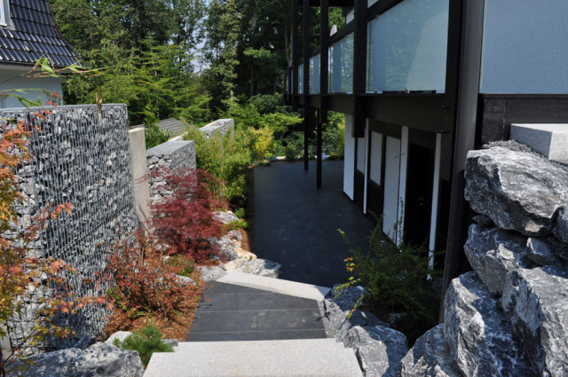 michael wagner garten und landschaftsbau tel 0202 25226. Black Bedroom Furniture Sets. Home Design Ideas