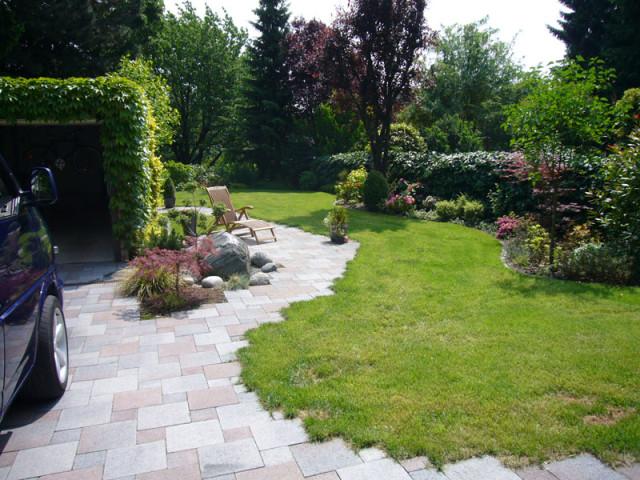 Michael wagner garten und landschaftsbau tel 0202 25226 for Garten und landschaftsbau
