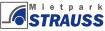Mietpark Strauss GmbH Kirchheim am Neckar