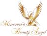 Minerva's Beauty Angel       Wiesbaden