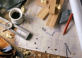 mm bauunternehmen zimmerei gmbh bauunternehmen. Black Bedroom Furniture Sets. Home Design Ideas