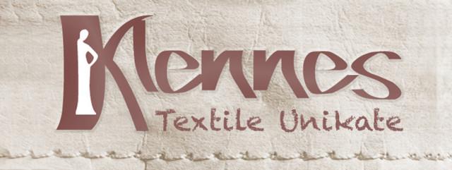c86fa5c6e2b308 ▷ Mode Atelier klennes | Tel. (0371) 49391... ☎ Öffnungszeiten