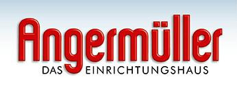 Mobel Angermuller Atrium Kuchenstudio Tel 09521 9596