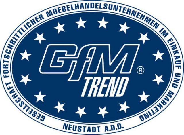 Logo Möbel Bauer GmbH