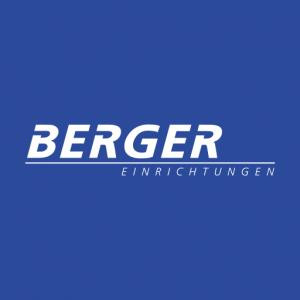 Möbel Berger Gmbh Co Kg Tel 02435 20