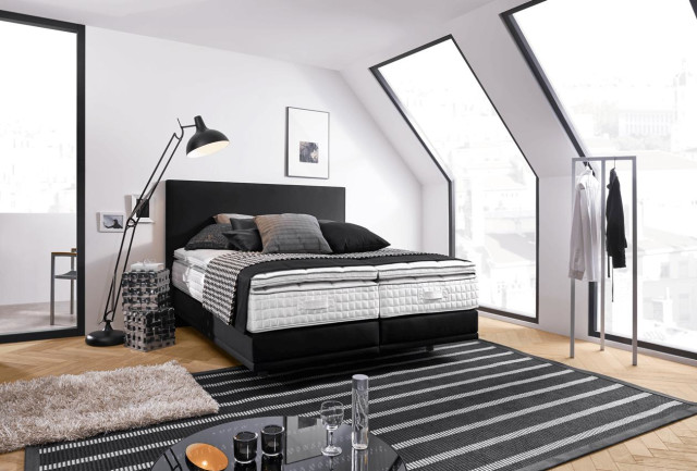 m bel b ck gmbh m belhaus tel 0831 620 adresse. Black Bedroom Furniture Sets. Home Design Ideas