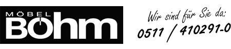 Möbel Böhm Hemmingen möbel böhm gmbh tel 0511 410291 bewertung