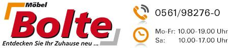Möbel Bolte Vellmar ▷ möbel bolte ✅ | tel. (0561) 98276 ☎ - bewertung, adresse