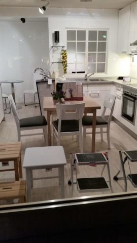 Möbel Dreyer Gmbh Tel 04161 5982 Bewertung