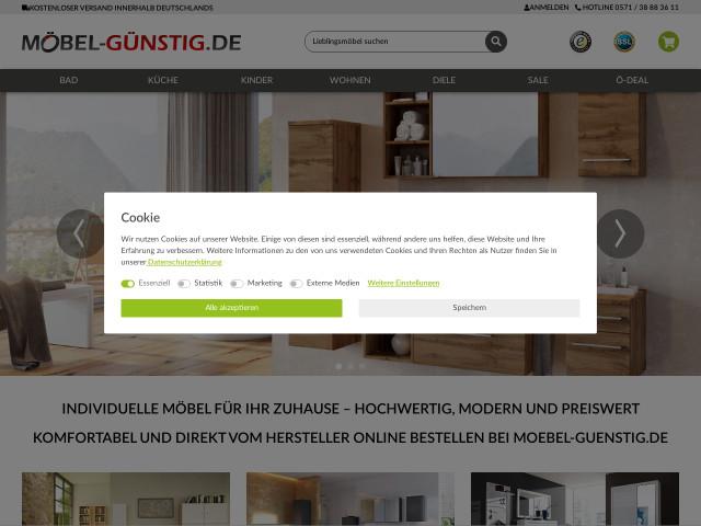 moebel ist ein projekt der mmr vertriebs gmbh. Black Bedroom Furniture Sets. Home Design Ideas