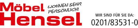 Mobel Hensel Gmbh Tel 0201 83531 Bewertung