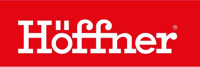 Möbel Höffner Tel 02205 7 Bewertung Adresse