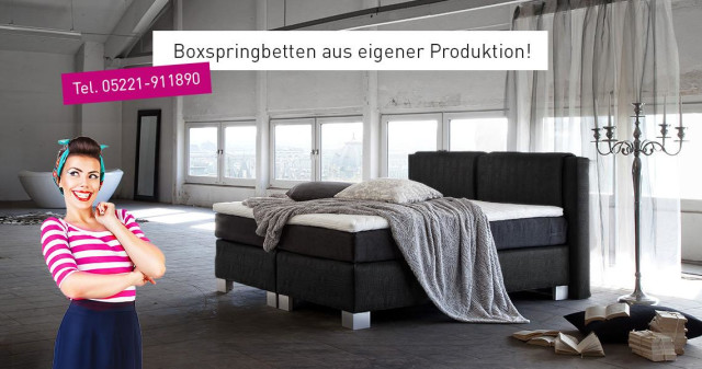 Möbel In Herford möbel konsorten tel 05221 9118 bewertung