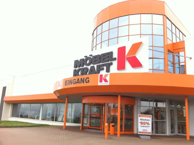 Möbel Kraft Dresden Gmbh Cokg Tel 0351 4184