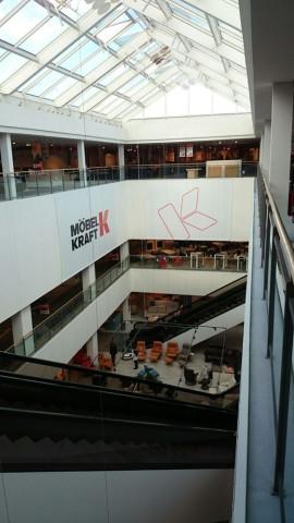 Möbel Kraft Gmbh Co Kg Standort Berlin Einrichtungsgegenstände