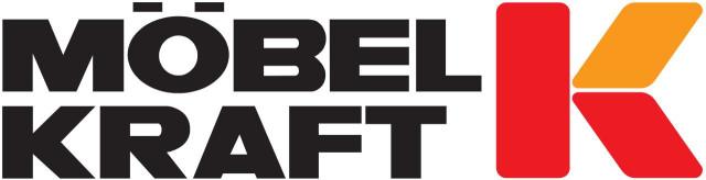 Logo Möbel Kraft Peißen GmbH U0026 Co.KG
